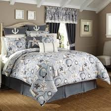 Nautical Bed Set Buy Nautical Bedding Sets From Bed Bath Beyond