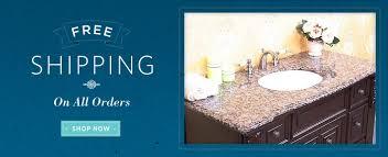 Bathroom Vanity Wholesale by Buy Bathroom Vanities Online Bath Vanity Cabinets At Wholesale Price