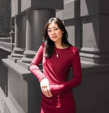 meet the engineer who forced silicon valley u0027s gender problem into