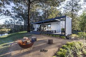 Diy Shipping Container Home Builder Ideas Creative Of Diy Shipping Container Home Builder Ideas Images About