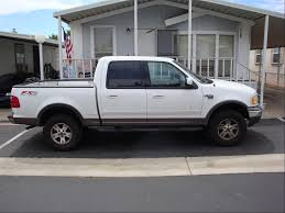 2003 ford f150 supercab 4x4 2007 ford f 150 supercab 4x4 lariat for sale see sunsetmilan