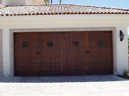 Garage Gate Design Custom Wood Garage Doors Lodi Door
