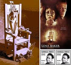 Do They Still Use The Electric Chair Old Sparky The Shocking History Of The Electric Chair Urbanist