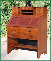 Mission Style File Cabinet 1783 Best Mission Style Furniture Images On Pinterest Mission