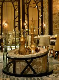 siraj dubai u2013 fad jokhadar interior design u0026 branding