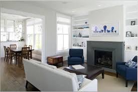 modern interior home design ideas modern living room decor world tv stand leather reclining sofa