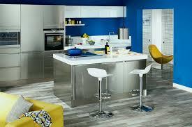 evier cuisine lapeyre charniere meuble cuisine lapeyre fresh lapeyre evier cuisine evier
