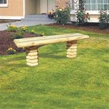 landscape timber birdbath planter how does your garden grow