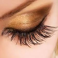 nail salon miami lakes fl polished beauty bar salon hialeah