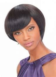 pictures of bobs hairstyles for black women black women bob