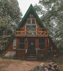 A Frame Cabin Kits For Sale by Best 25 A Frame Cabin Ideas On Pinterest A Frame House