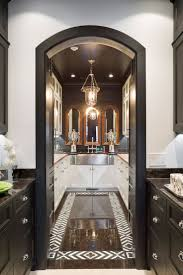 Kitchen Interiors Designs by 474 Best Butler U0027s Pantry Images On Pinterest Butler Pantry