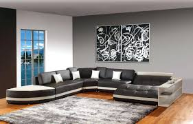 articles with grey feature wall bedroom ideas tag cozy gray wall 59 wall design enchanting gray living room ideas photos gray living room ideas gray living room