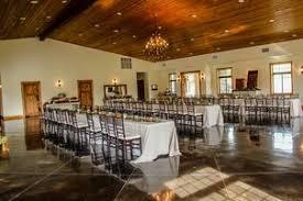 Wedding Venues In Kansas City Wedding Reception Venues In Kansas City Mo The Knot