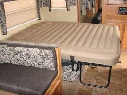 rv sofa bed mattress sofa bed design rv sofa beds with air mattress simple unique modern