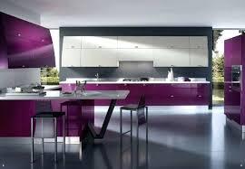 bright kitchen color ideas modern kitchen colors modern kitchen colors 2016 modern kitchen