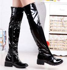 womens boots large sizes motorcycle boots large sizes nz buy motorcycle boots