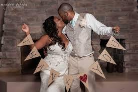 southwest glam troon north country club simply elegant wedding