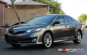 dark green lexus black 2014 toyota camry best car to buy