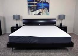 Sleep Number Bed Review Delightful Figure Isoh Gripping Motor Image Of Joss Lovely Duwur