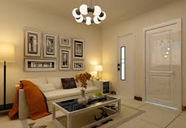 home design nice simple open house plans small ranch floor home design perfect diy wall decor ideas for living room pertaining