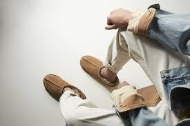 ugg tasman slippers on sale s tasman slipper ugg official