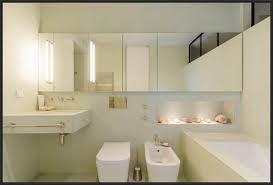 was kostet ein neues badezimmer innenarchitektur tolles was kostet neues badezimmer was kostet