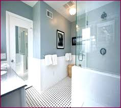 painting ideas for bathrooms startling bathroom tile paint ideas bathroom tile floor paint