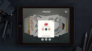 fiftythree news creativity without borders adobe x fiftythree