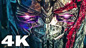 hound transformers the last knight 2017 4k wallpapers transformers the last knight trailer analysis and commentary