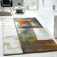 moderne teppiche f r wohnzimmer moderne teppiche fur wohnzimmer om13 info