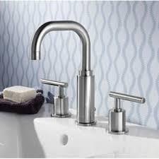 American Standard Green Tea Faucet American Standard Bathroom Faucets Shop The Best Deals For Nov