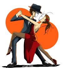 cartoon martini png tango by artandmartini on deviantart