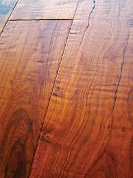 chelsea plank flooring michigan hardwood floors magazine