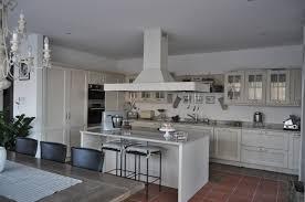 cucina e sala da pranzo inspiration shabby la cucina e sala da pranzo