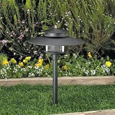 Landscape Lighting Reviews Vista Outdoor Light Vista Landscape Lighting Reviews Expertise At