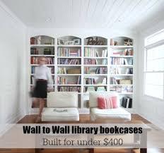 1000 images about boekenrekken on pinterest string shelf latest