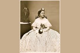 first ladies of the united states a picture gallery