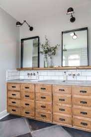 Master Bath Ideas by Episode 16 The Little Shack On The Prairie Joanna Gaines