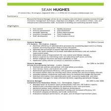 100 good resume titles what is a good resume title for a