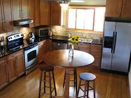 Kitchen Remodel Design 38 Best Bilevel Remodel Images On Pinterest Kitchen Ideas