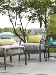 Outdoor Furniture Raleigh by Lane Venture Raleigh Lounge Chair Leisure Living