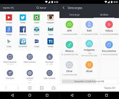 Uc Browser Uc Browser Is A Brilliant Android Browser And Here S Why