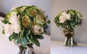 ornamental kale not to be eaten flowers