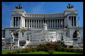 must see monuments of rome rome rome hotels and italy