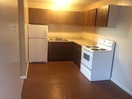 chestermere apartments and houses for rent chestermere rental