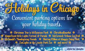chicago parking rates find parking in chicago sp