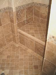 home depot bathroom tile designs paleovelo com