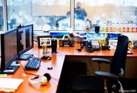 Desks Accessories Extremely Mens Desk Accessories D Cor Decoration Ideas For S