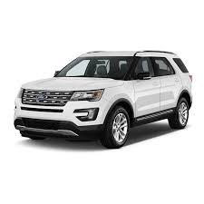 Ford Explorer Black - discover the 2016 ford explorer for sale in irvine ca